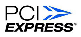PCI-Express-Logo.jpg