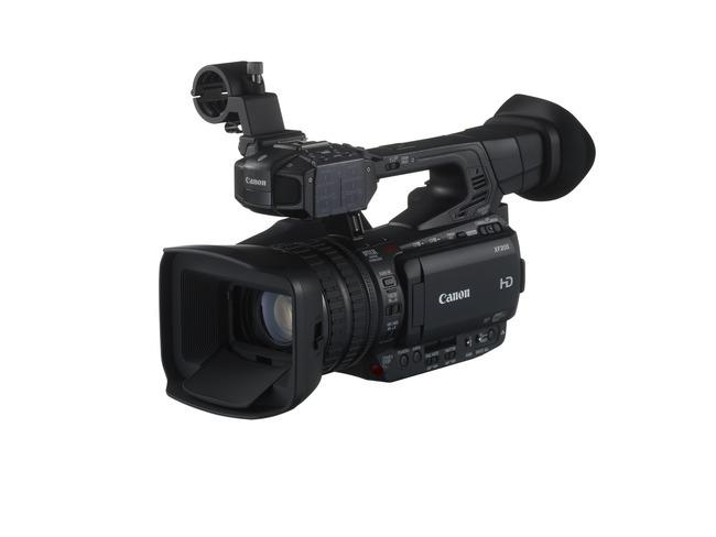 Canon XF205 FSL.jpg