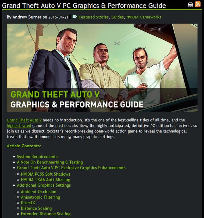 GTA_V_Nvidia_Guide.jpg