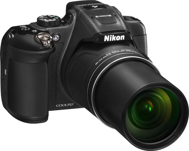 Nikon_P610-01.jpg
