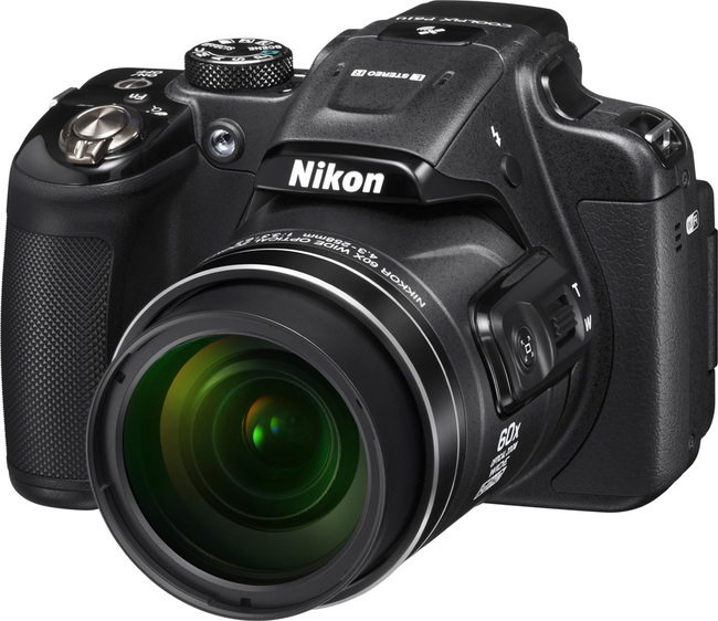 Nikon_P610-02.jpg
