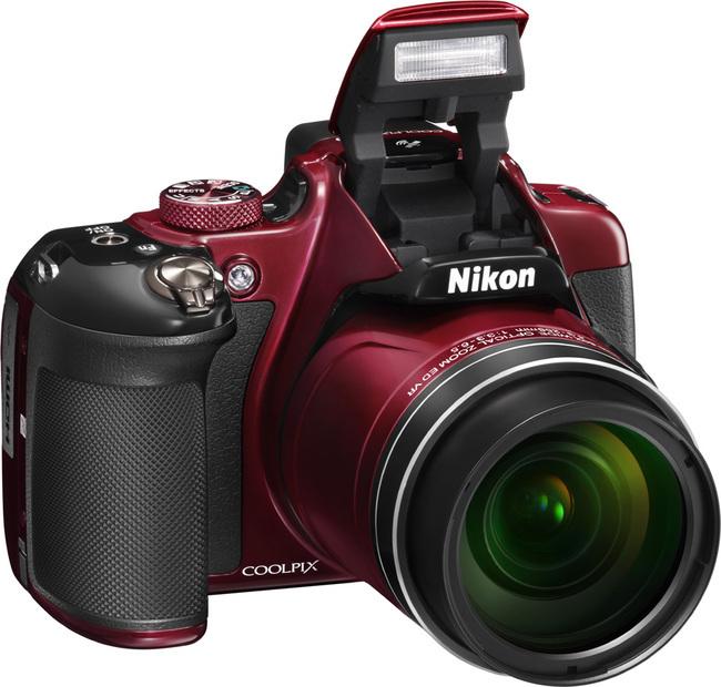 Nikon_P610-05.jpg