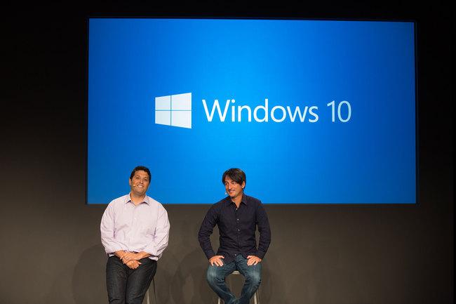 Windows_10.jpg