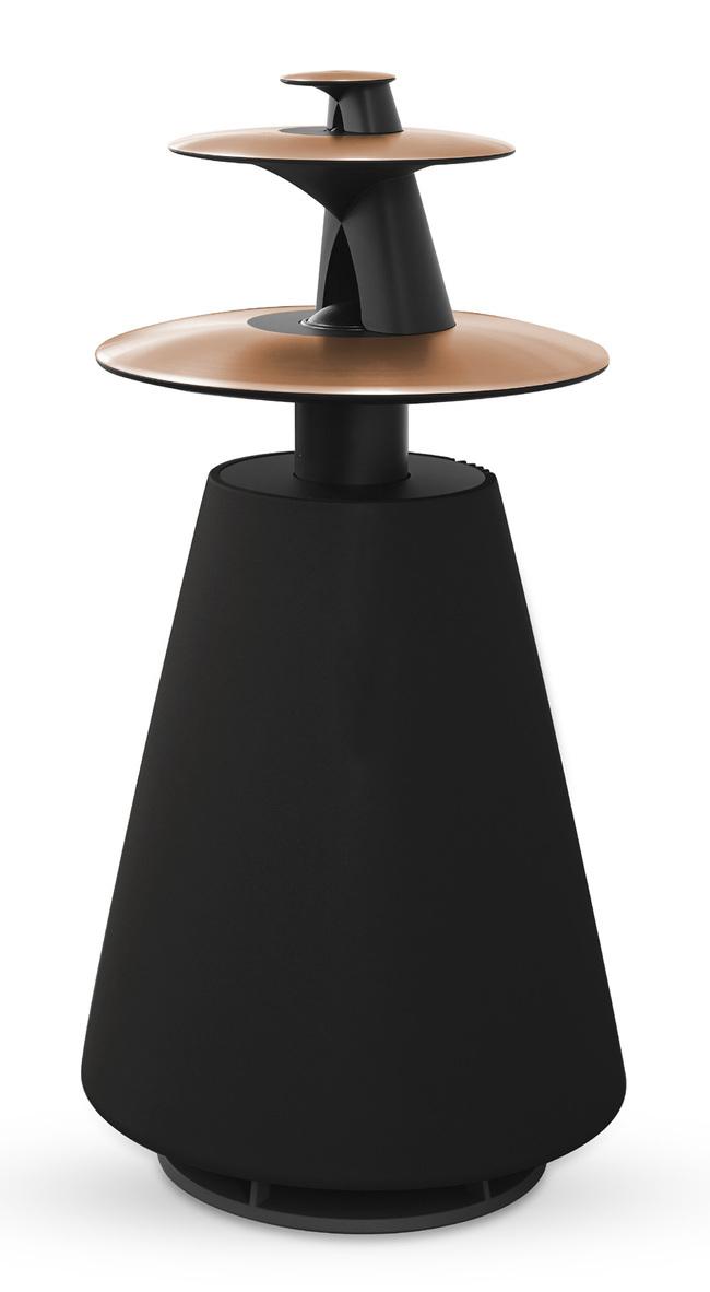 BeoLab-5-RoseGolden-Black.jpg