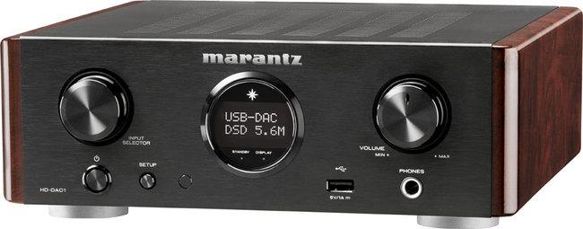 Marantz-HD_DAC1-02.jpg