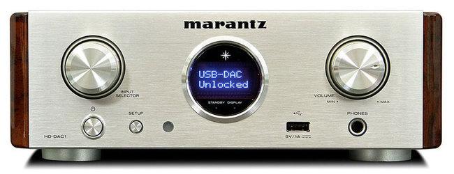 Marantz-HD_DAC1-03.jpg