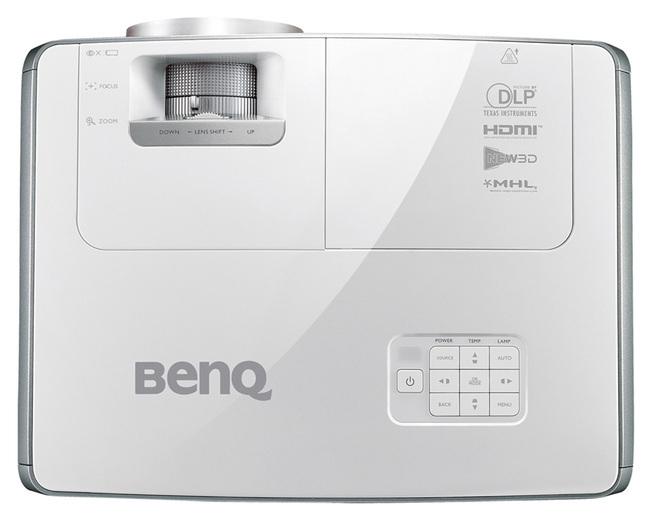 BenQ_W1350-03.jpg
