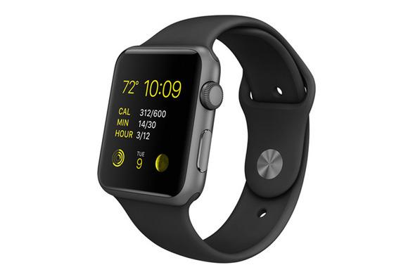 Apple_Watch.jpg
