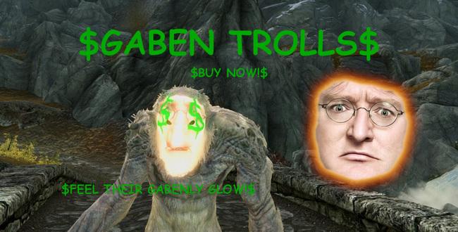 gaben-trolls-mod-1024x520.jpg