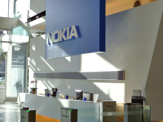 Nokia 2011.JPG