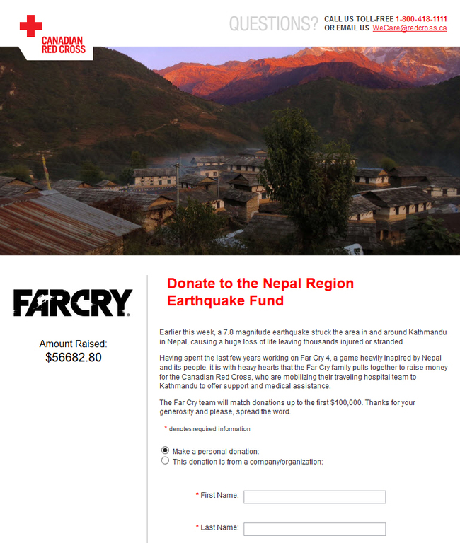 Nepal_Farcry4.jpg