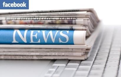 Facebook-News-Feed.jpg
