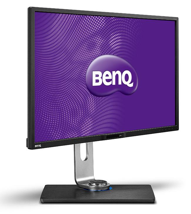 BenQ_BL3201PT-02.jpg