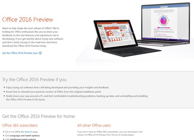 Office_2016_PR.jpg