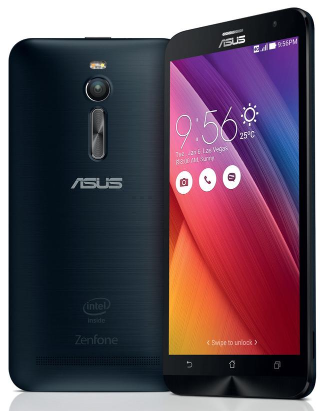 Asus_Zenfone_2_551-02.jpg