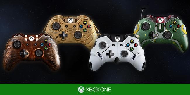 Manettes_StarWars_Xbox.jpg
