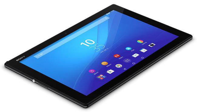 Sony_Xperia_Tablet_Z4-03.jpg