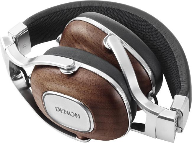Denon-AH-MM400-03.jpg