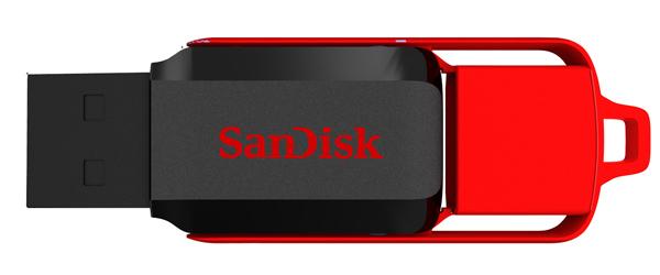sandisk2.jpg