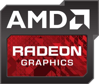 AMD_Radeon_graphics_logo.jpg