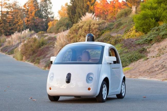 Google-car-autonome-proto-dec-14.jpg