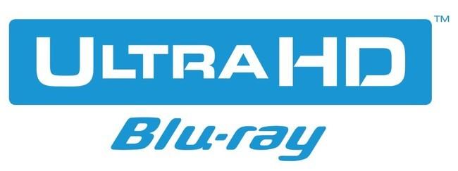blu-ray-ultra-hd.jpg