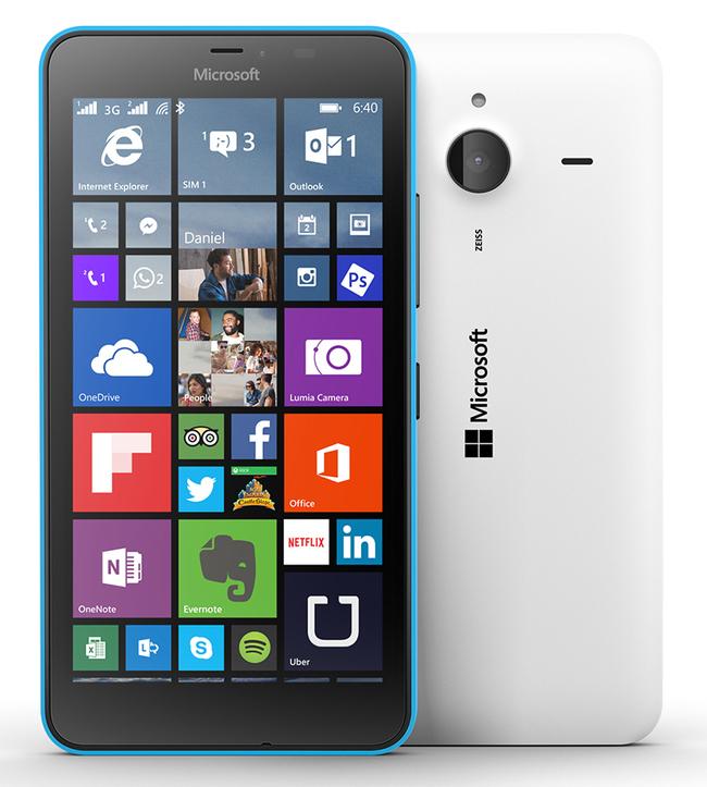 Lumia_640_XL-01.jpg