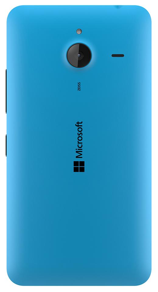 Lumia_640_XL-02.jpg