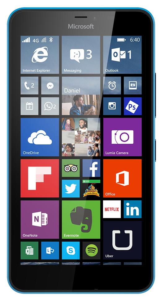 Lumia_640_XL-03.jpg