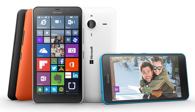 Lumia_640_XL-04.jpg