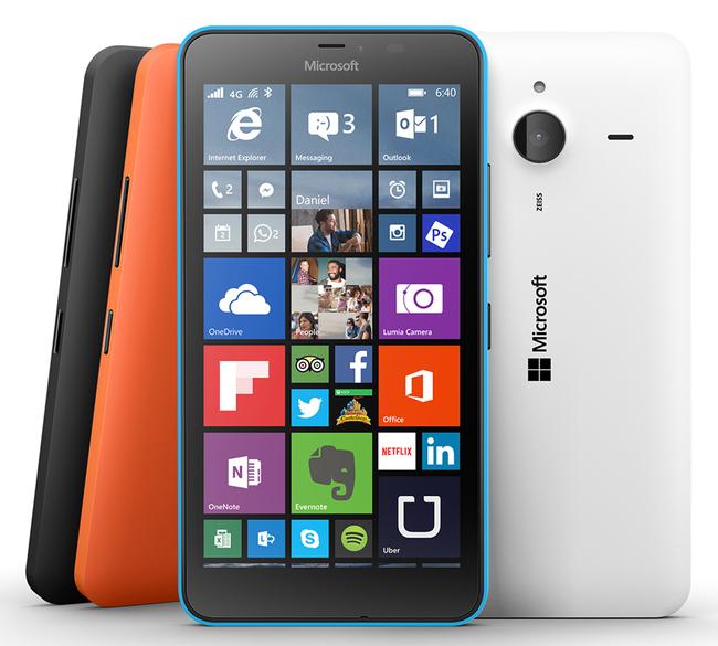 Lumia_640_XL-05.jpg