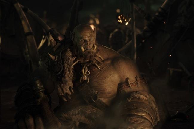 Film_Warcraft.jpg
