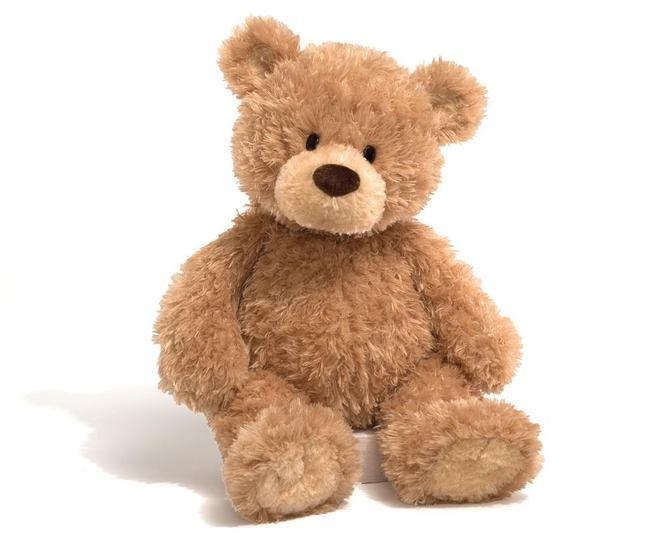 brown_teddy_bears-1.jpg