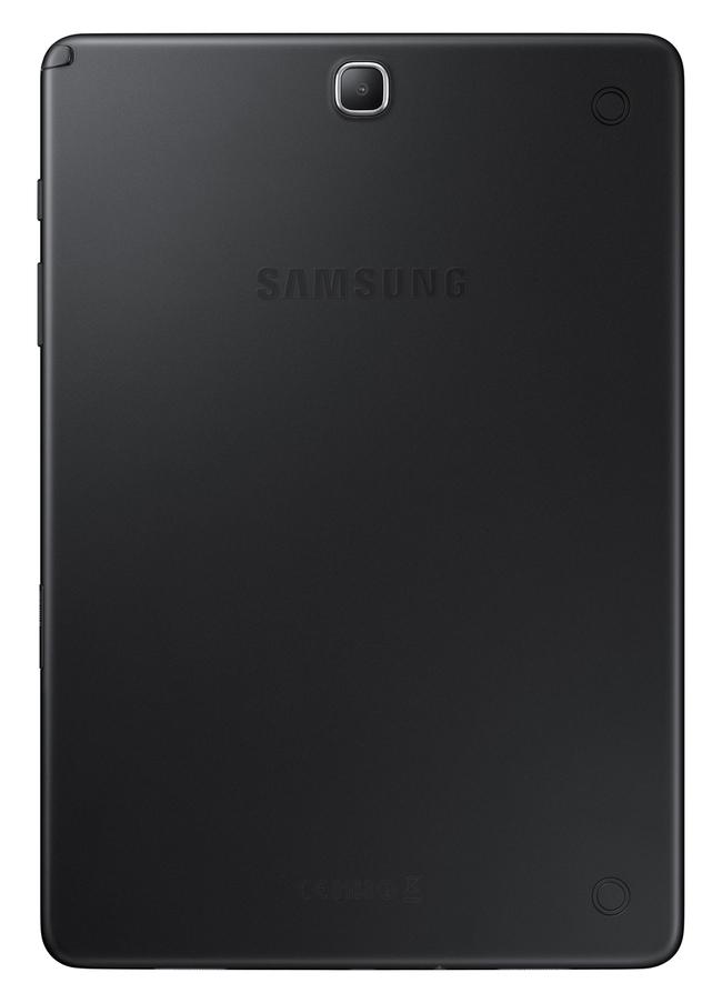 GalaxyTab_A_S-Pen-02.jpg
