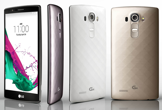 G4-07.jpg