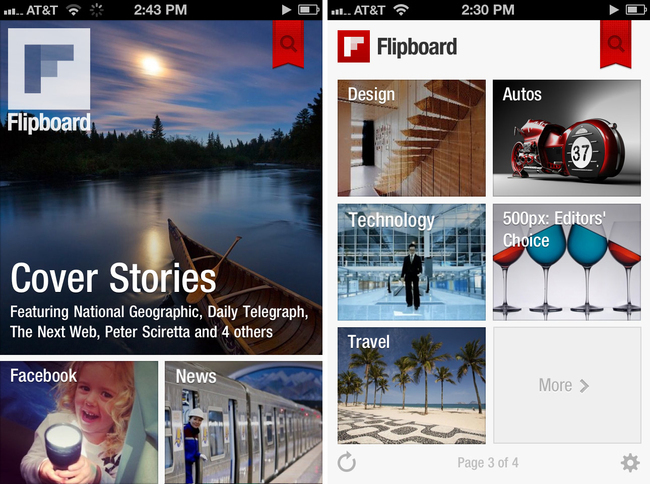 Flipboard_two_imgs.jpg