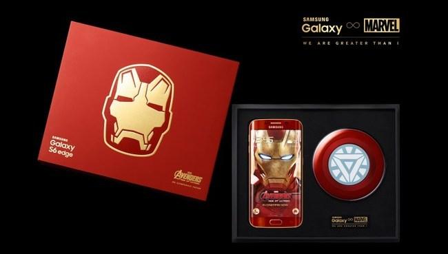 Galaxy_S6_edge_Iron_Man_Limited_Edition_KV1-box.jpg