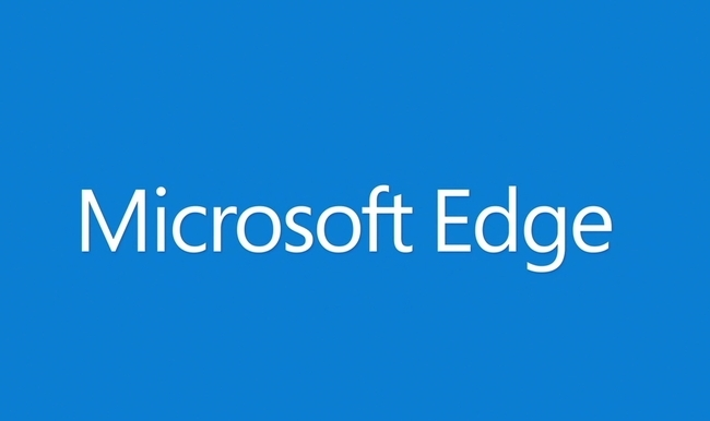 Edge-07.jpg