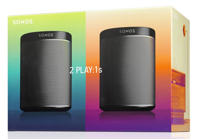 PAck_Sonos_Play1.jpg