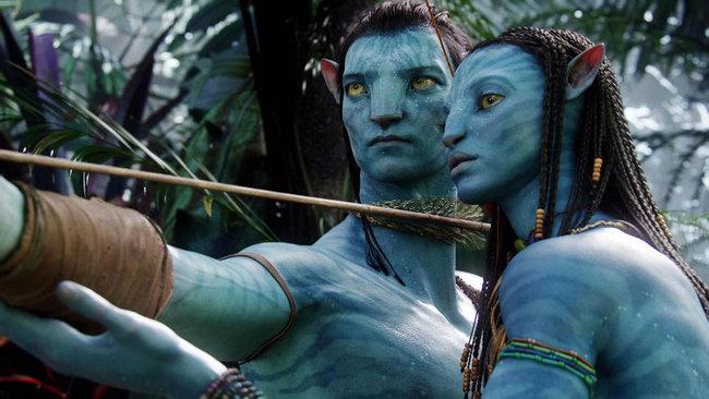 Avatar_7.jpg