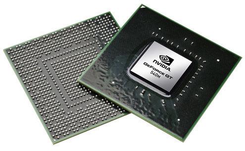 GeForce_540M.jpg