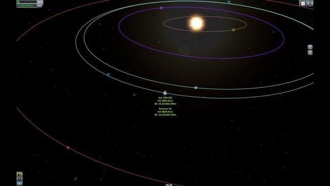 ksp_orbites.jpg