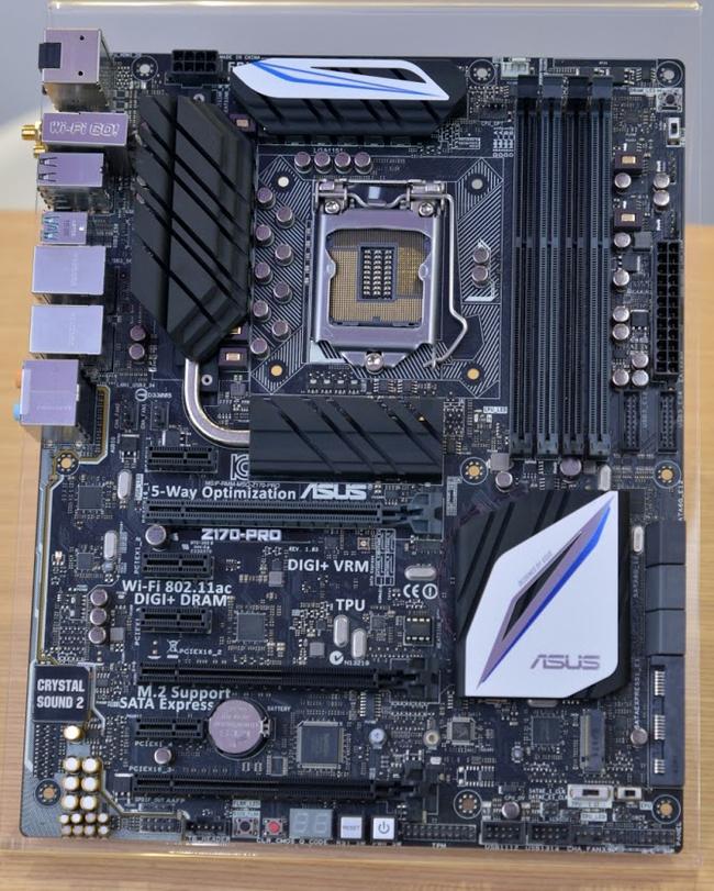 ASUS_Z170_motherboard.jpg