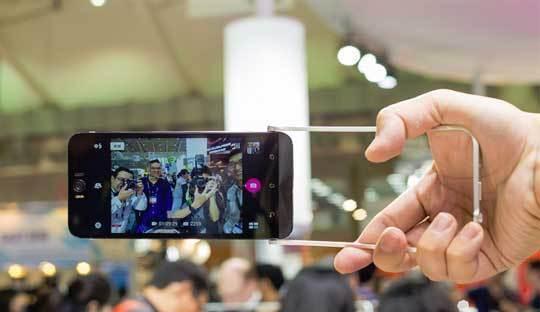 Asus-ZenFone-Selfie.jpg