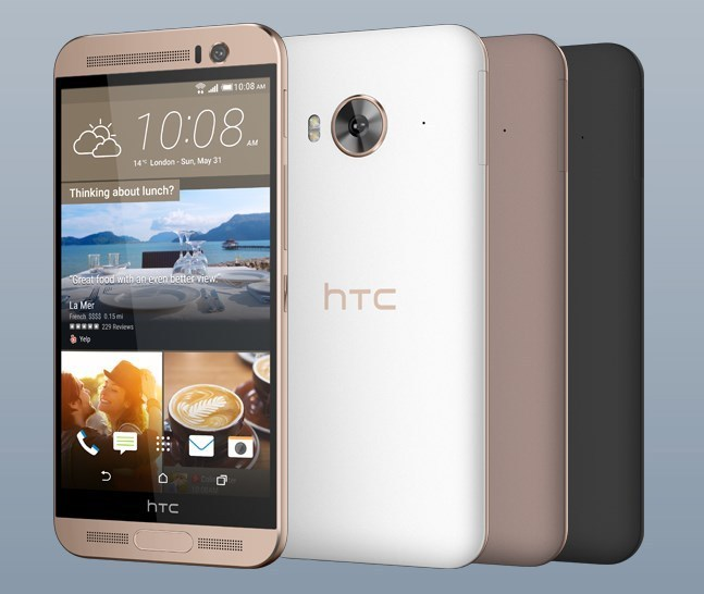 HTC-One-ME.jpg