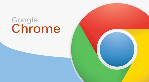 google-chrome-extensions.jpg