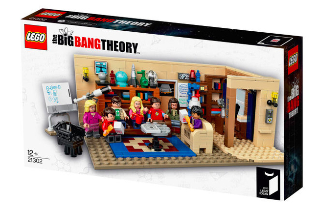 bigbang_lego.jpg