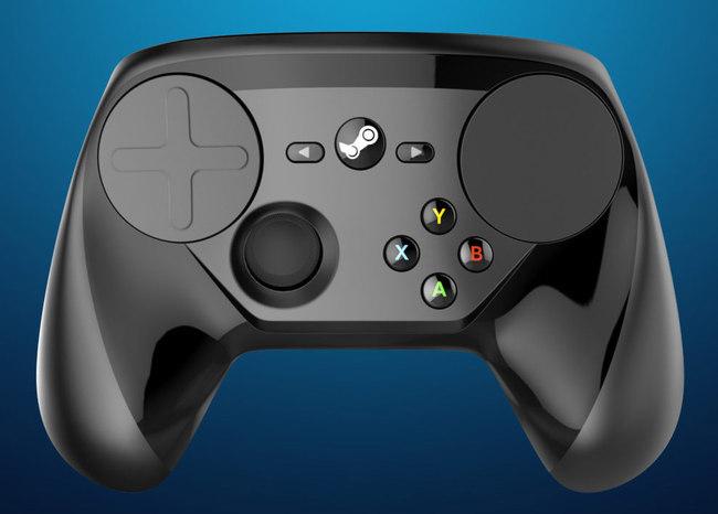 Steam_Controller-01.jpg