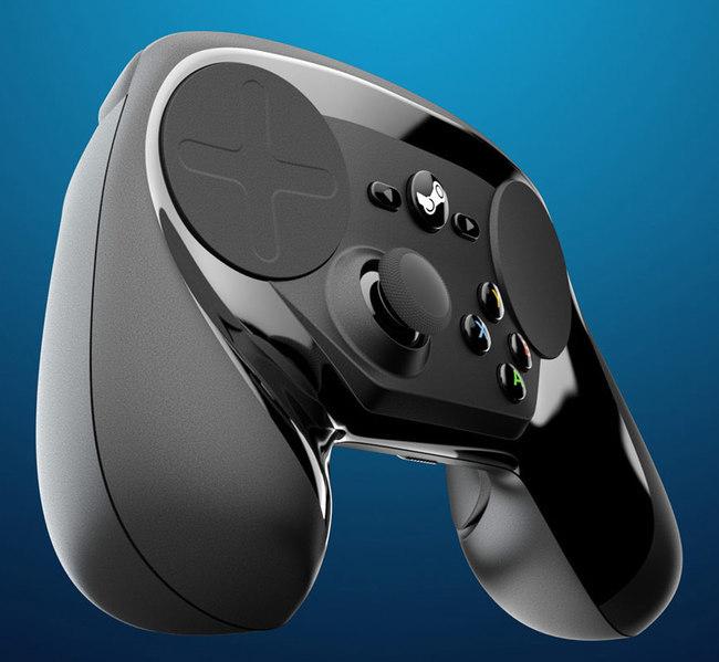 Steam_Controller-02.jpg