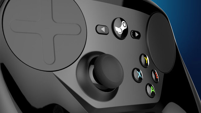 Steam_Controller-05.jpg